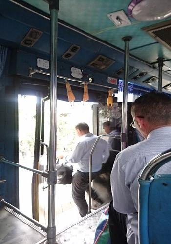 The bus I took (1)