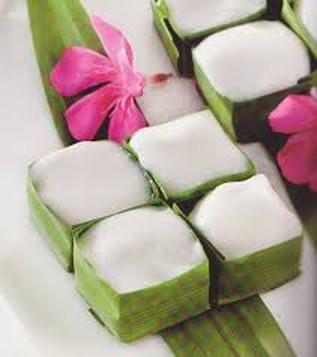 Ta-kho Thai dessert (1)