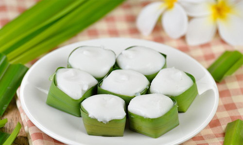 Ta-kho Thai dessert (3)