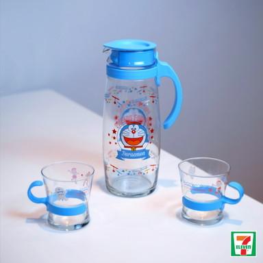 Doraemon premium set (3)[1]