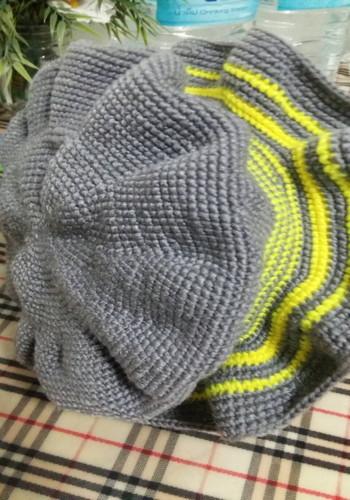 Nu-Nins wool hat (3)