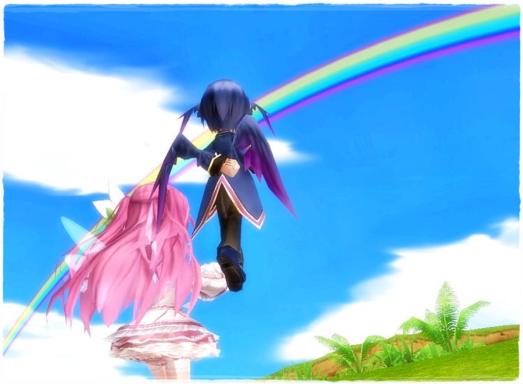 190831_rainbow.png
