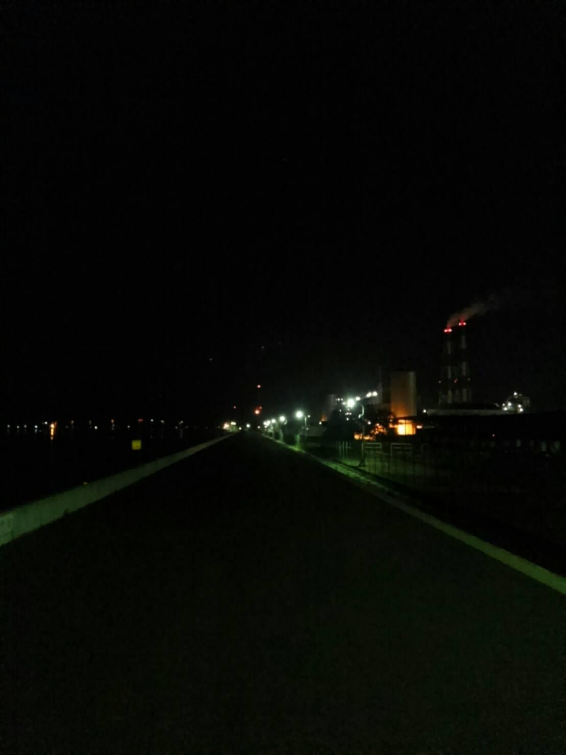 夜RUN2