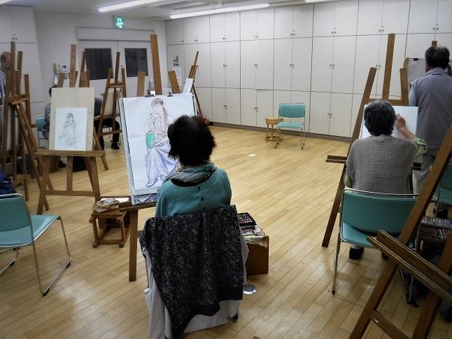 19.7.22 絵の教室 (15)