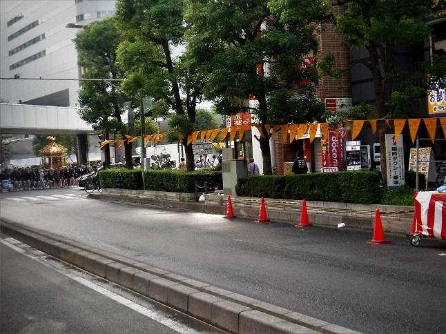 19.8.1 大宮西口祭り神輿 (5)