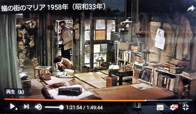 19.8.4 散歩鴨川遊水池トンボ (34)