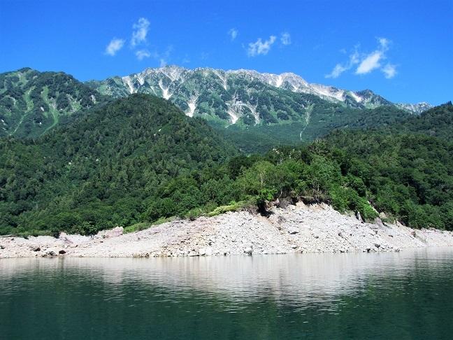 19.8.6.-8 立山三山 (372)