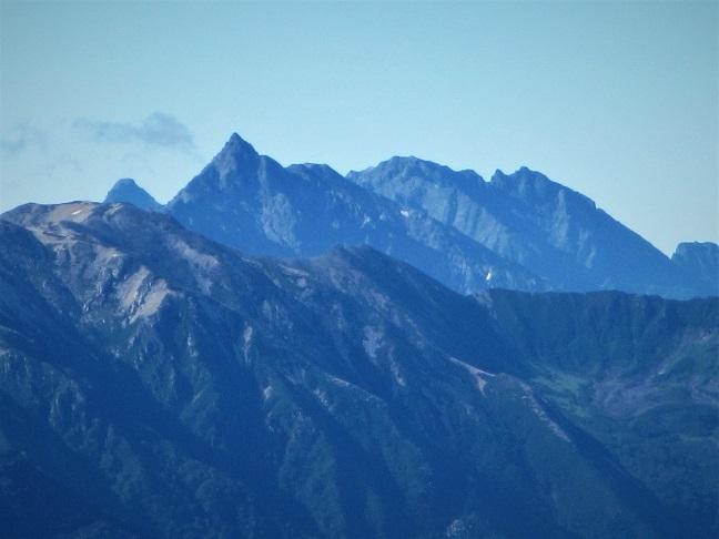 19.8.6.-8 立山三山 (122)