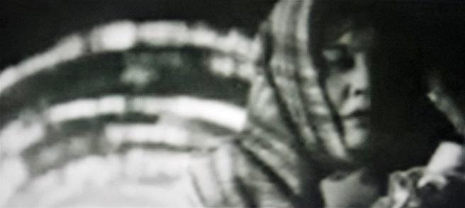5 19.8.17 散歩、映画「黒い河」「赤い殺意」 (19)