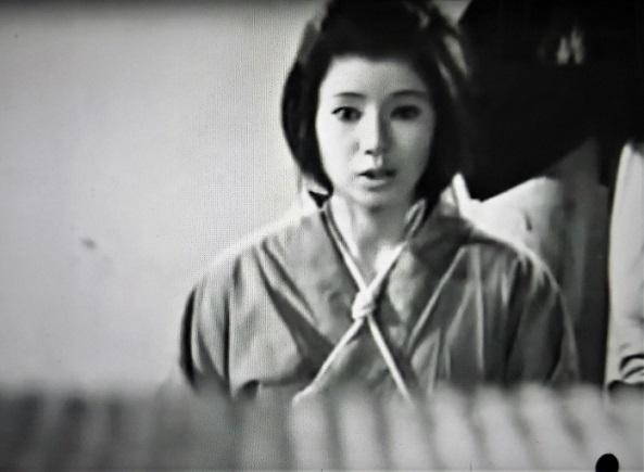 18.8.22 映画 残菊物語ほか (5)