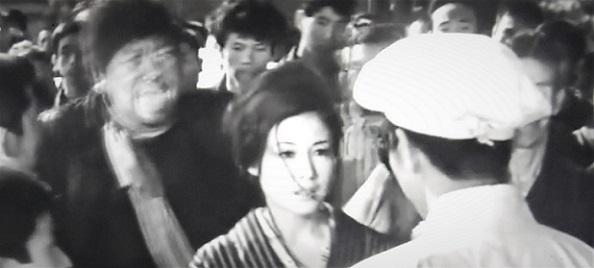 19.8.20 夕顔煮、映画3本 (63)