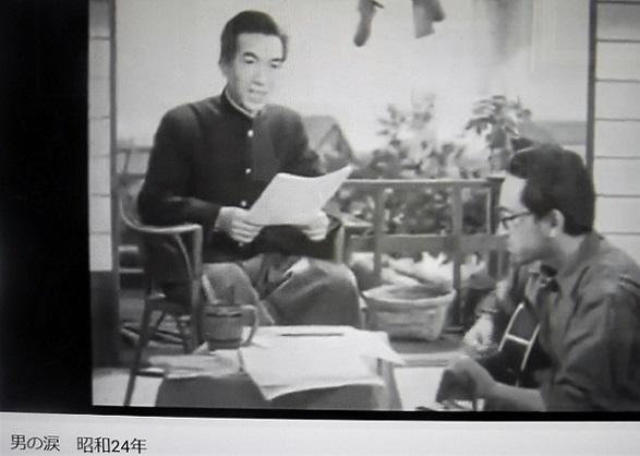 3 19.9.1 登川コンサート。映画ほか (9)