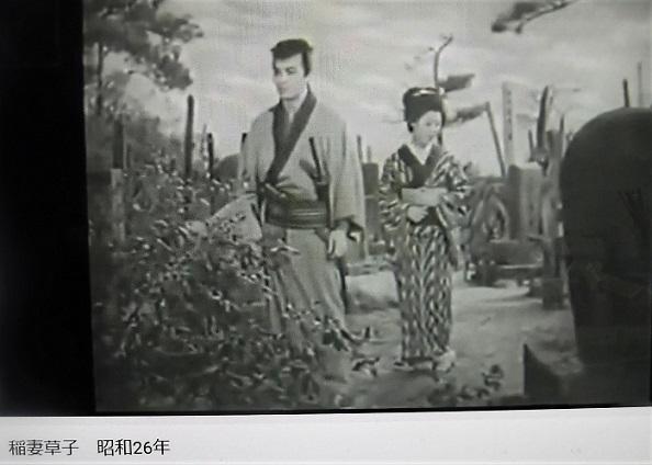 4 19.9.1 登川コンサート。映画ほか (3)
