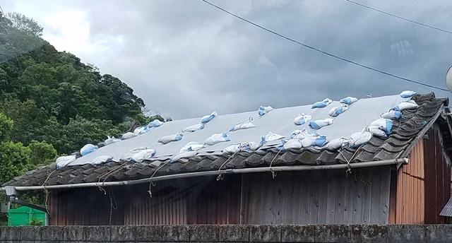 指宿台風1-3