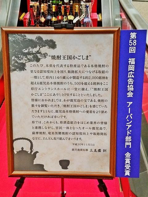 県庁焼酎1-6