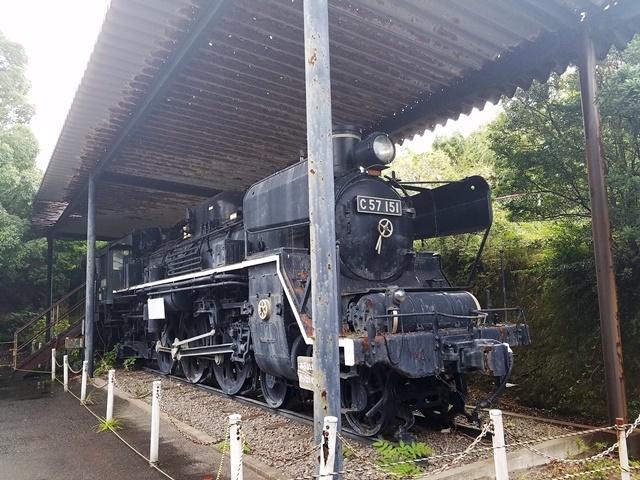 平川2-5
