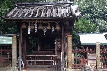 siroyama (2)