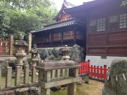 siroyama (3)