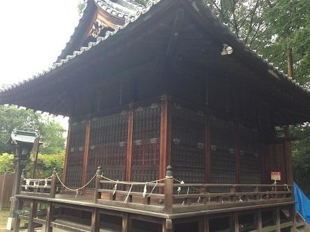 siroyama (4)