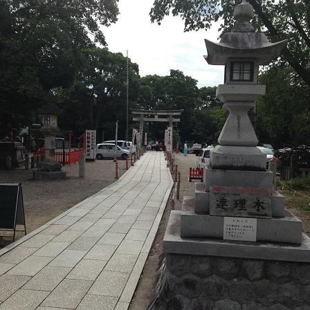 siroyama (8)