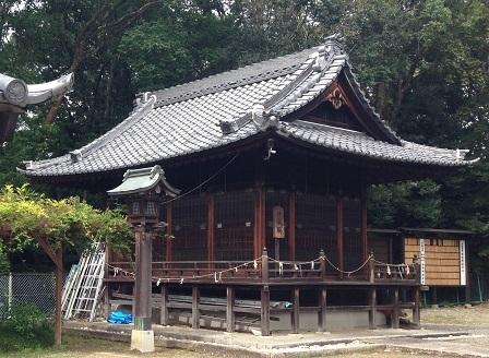 siroyama (10)