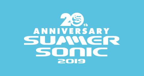 summer sonic 21019