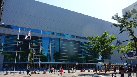 Yokohama_Arena02.jpg