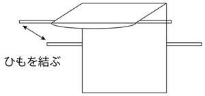 座布団構造2