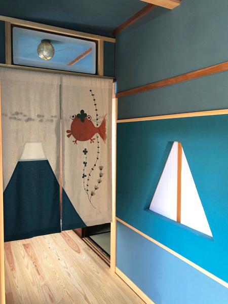 メイン暖簾1