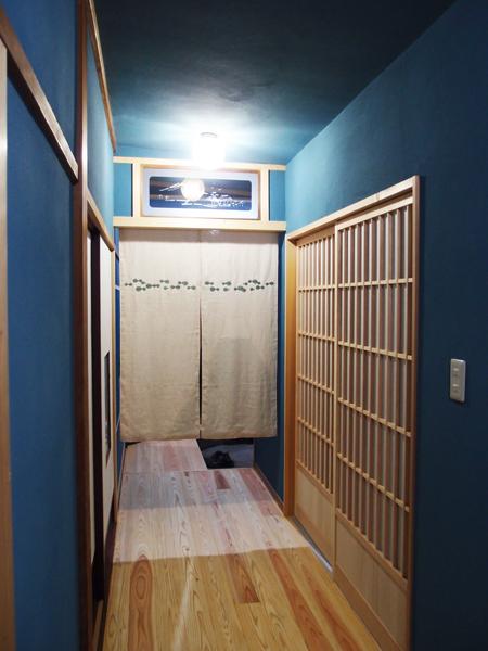 メイン暖簾6