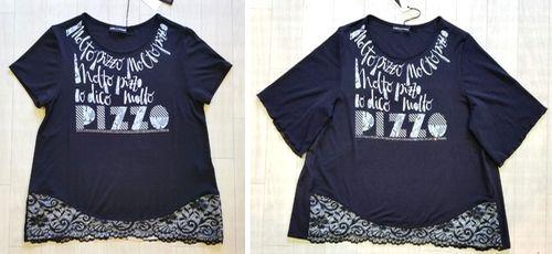 Tシャツ幅出し12