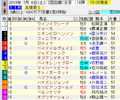 20190706092324a92.png