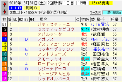 20190831093057eb9.png
