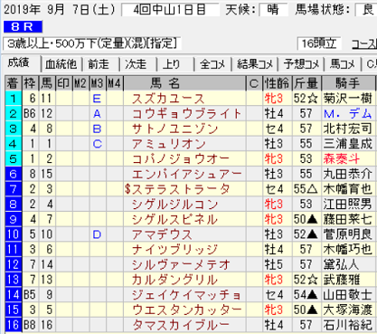 201909102107477f2.png