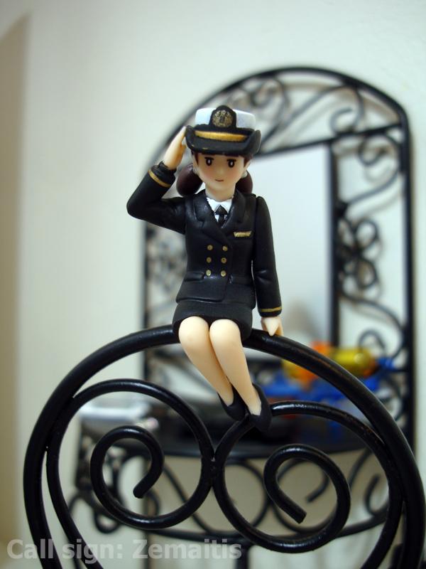Fuchiko01.jpg