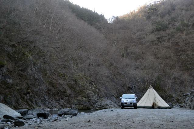 何がなんでもキャンプだし  セキセイインコ ケージ 狭いところ 毛繕い 経由 ディーゼル 予熱 等級 冬用 3号