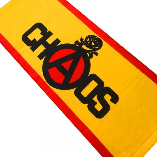 Towel_001.jpg