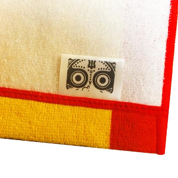 Towel_004.jpg