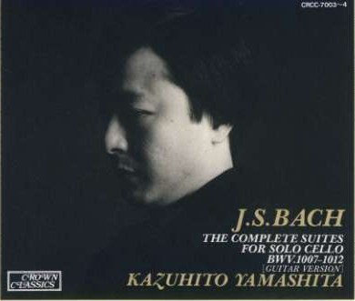 Bach_CelloSuite_YamashitaKazuhito.jpg