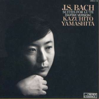 JSBach_LuteSuite_YamashitaKazuhito.jpg