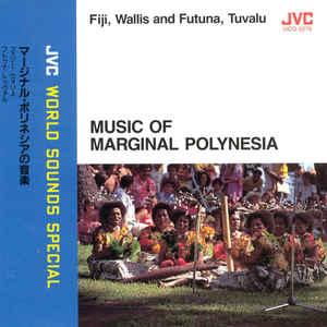 MarginalPolynesia.jpg