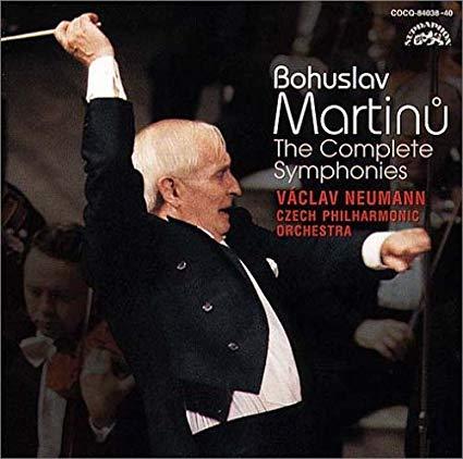 Martinu_Symphonies_Neumann_CzechPhil.jpg