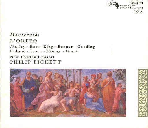 Monteverdi_Orfeo_Pickett_NewLondonConsort.jpg