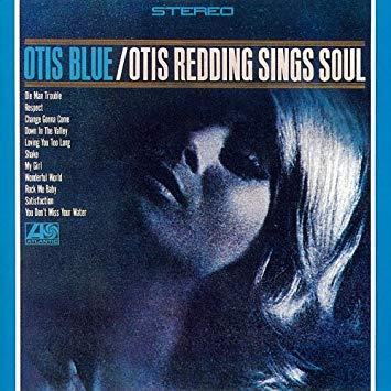 OtisRedding_OtisBlue.jpg