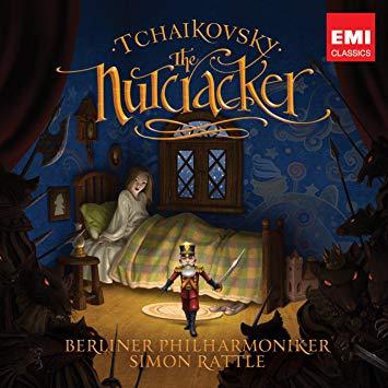 Tchaikovsky_NutClacker_Rattle_BerlinerPhil.jpg