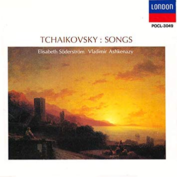 Tchaikovsky_Songs_Soderstrom.jpg