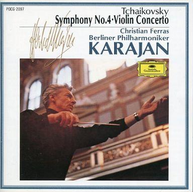 Tchaikovsky_Symphony4_ViolinConcert_Karajan.jpg