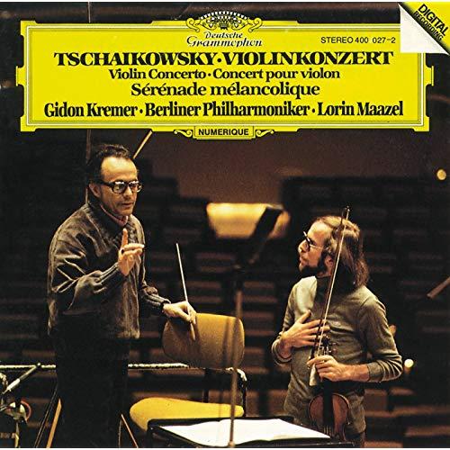 Tschaikowsky_ViolinConcert_Kremer_Maazel_BerlinPhil.jpg
