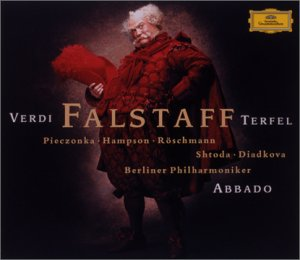 Verdi_Falstaff_BerlinPhil.jpg