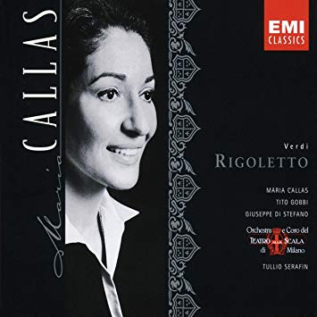 Verdi_Rigoletto_MariaCallas.jpg